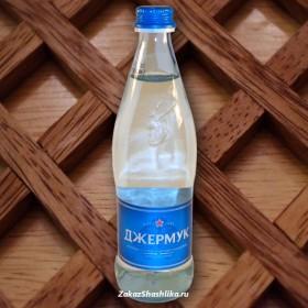 """Мин. вода """"Джермук"""""""